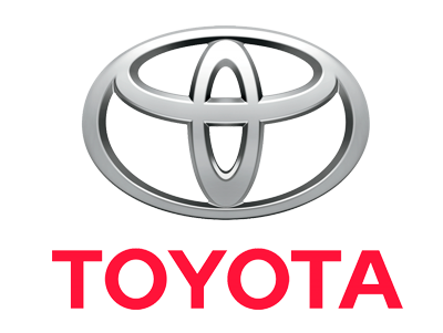 003-toyota-remont.png