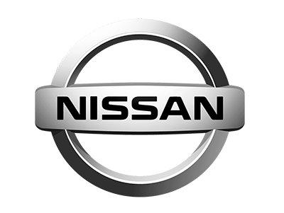 004-nissan-remont.png