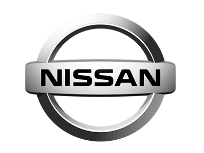 008-remont-nissan.png