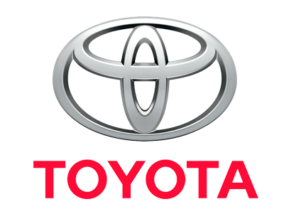 009-remont-toyota.png